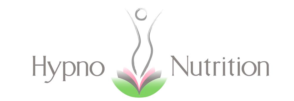 Hypnose | Hypnose nutrition | Montargis Ferrières en gatinais, 1H de paris, hypnose