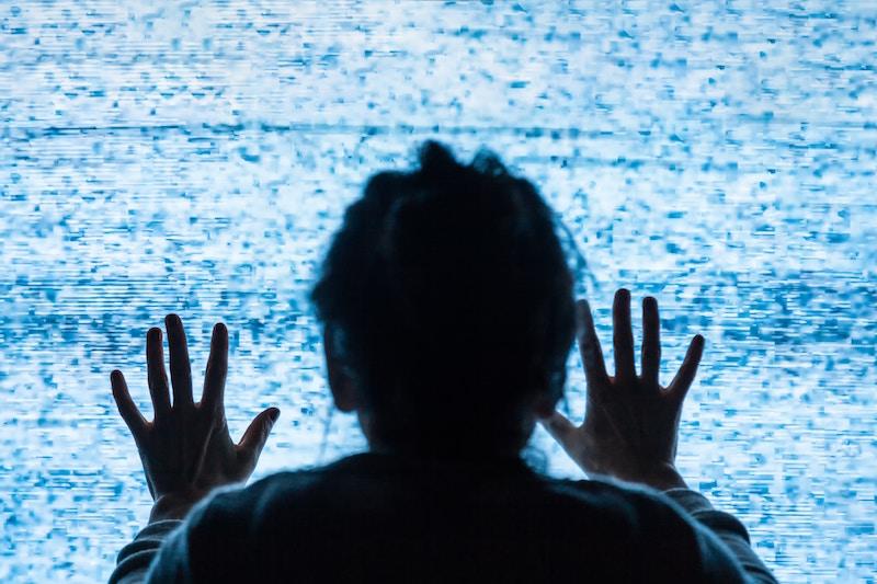 peur male etre traumatismes hypnose | hypnose montargis, Ferrières en gatinais, 1H de paris, hypnose