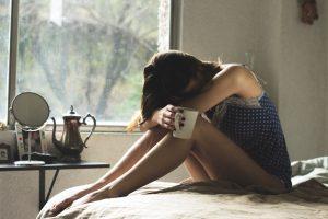mal etre hypnose | Hypnose Montargis