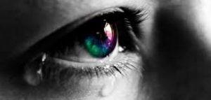 deuil | hypnose montargis, Ferrières en gatinais, 1H de paris, hypnose