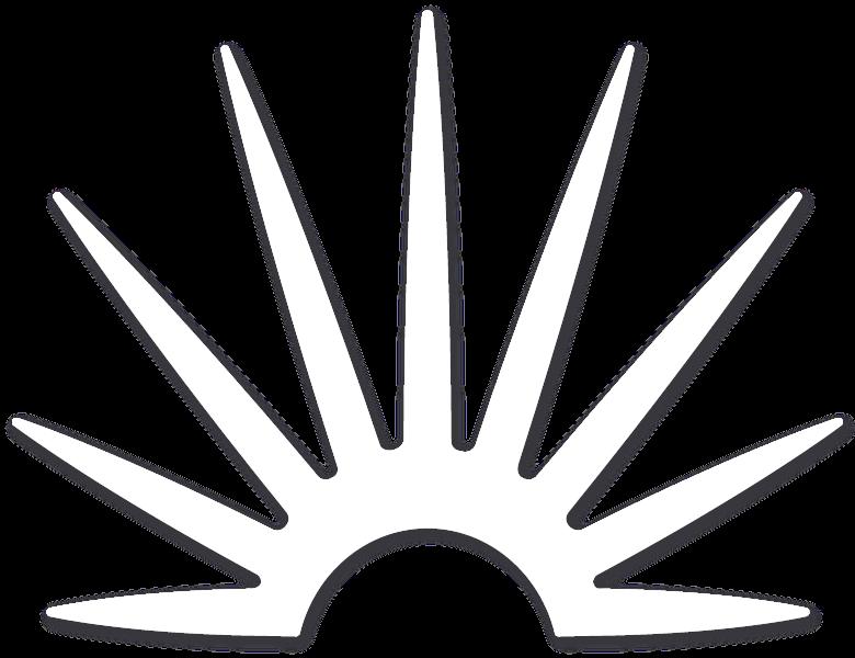 Dalila Roblique | Maitre praticien hypnose Ericksonienne |hypnose arret tabac, maigrir avec l'hypnose, hypnose montargis, Ferrières en gatinais, 1H de paris,