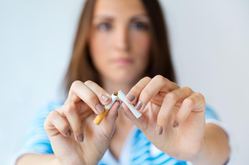 Arreter de fumer | arret tabac | hypnose montargis, Ferrières en gatinais, 1H de paris, hypnose