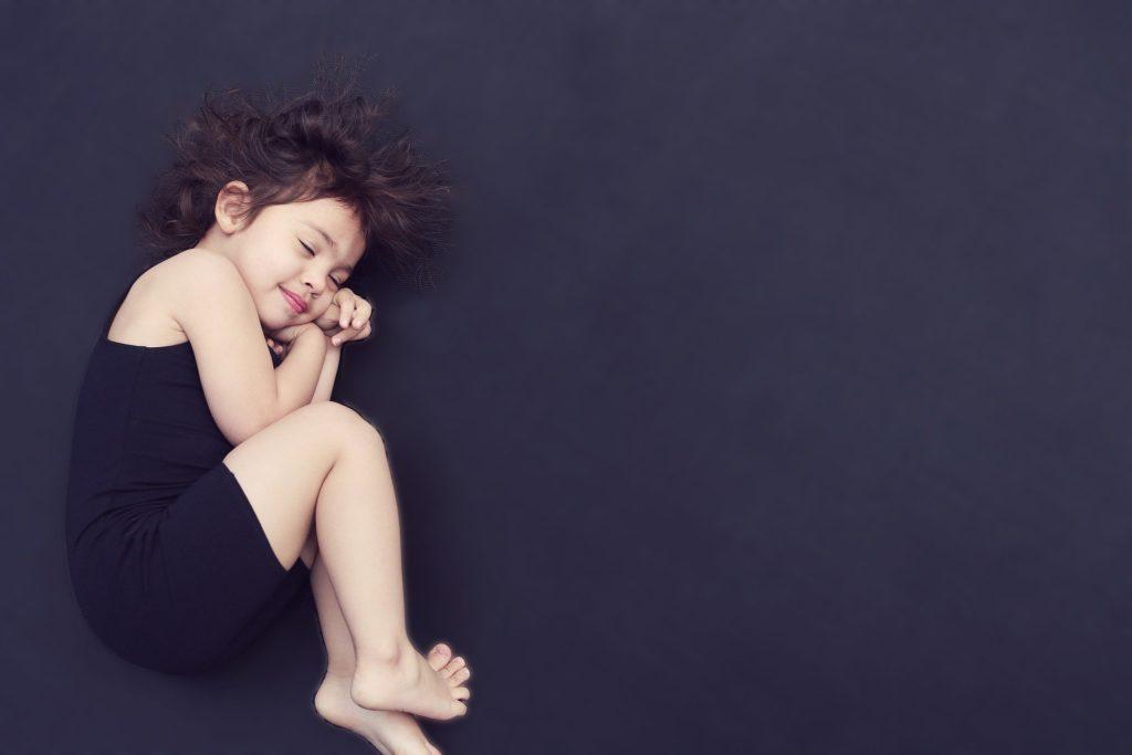 auto-hypnose pour dormir sommeil